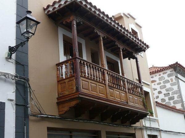 wooden balcony design ideas | http://1decor/ | pinterest