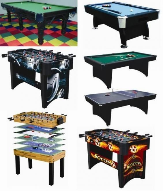 Pool Snooker Soccer Table Table Tennis Table Manufacturer And Supplier Soccer Table Table Tennis Fun Sports