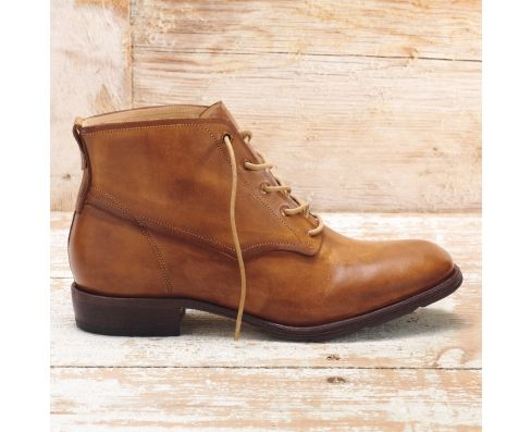 brown timberland chukka womens boots