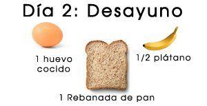 Dieta para bajar de peso en 21 dias photo 8