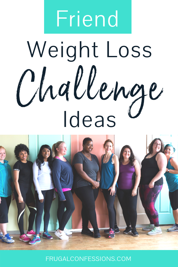 How to Host a Biggest Loser Weight Loss Competition (2019) | Weight