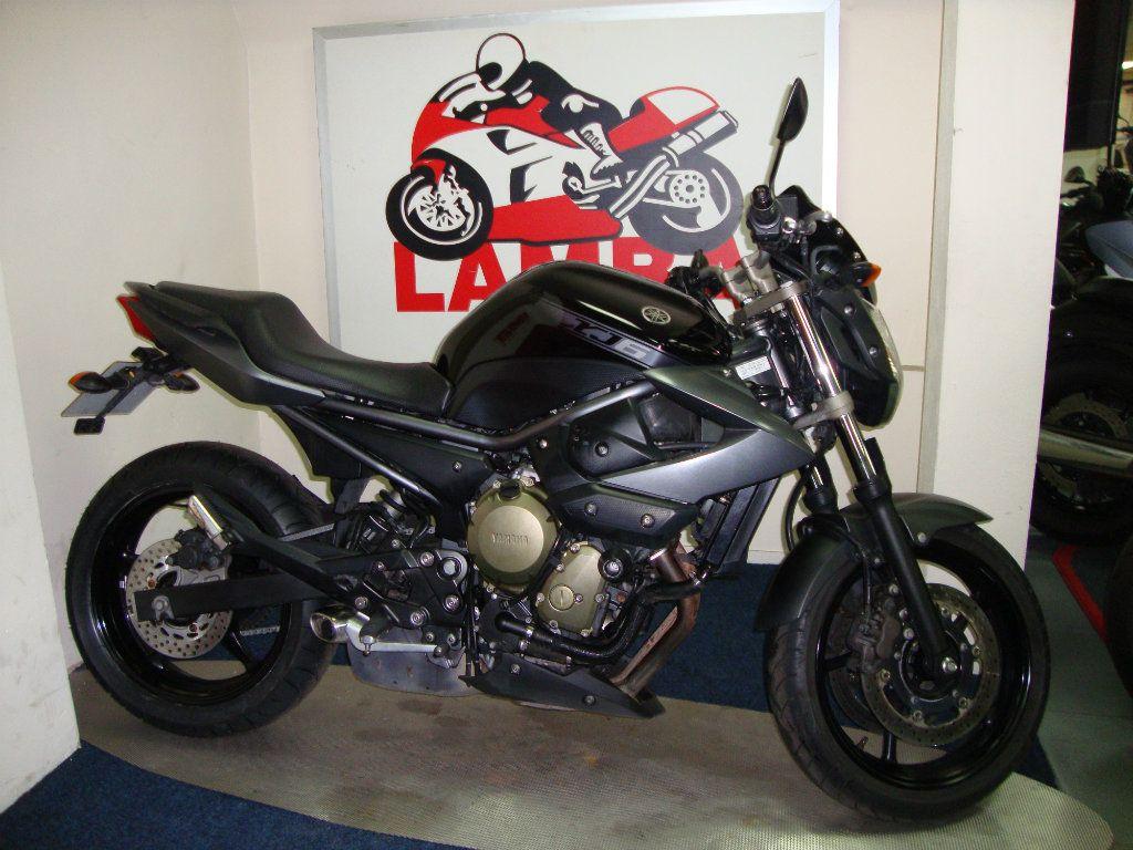 Auto Trader Yamaha Xj Yamaha Motorbikes Yamaha Yamaha Motorcycles For Sale