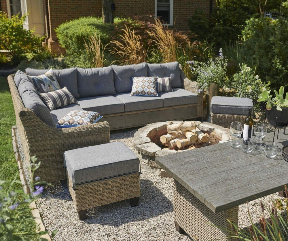 Pin On Diy Outdoor Furniture