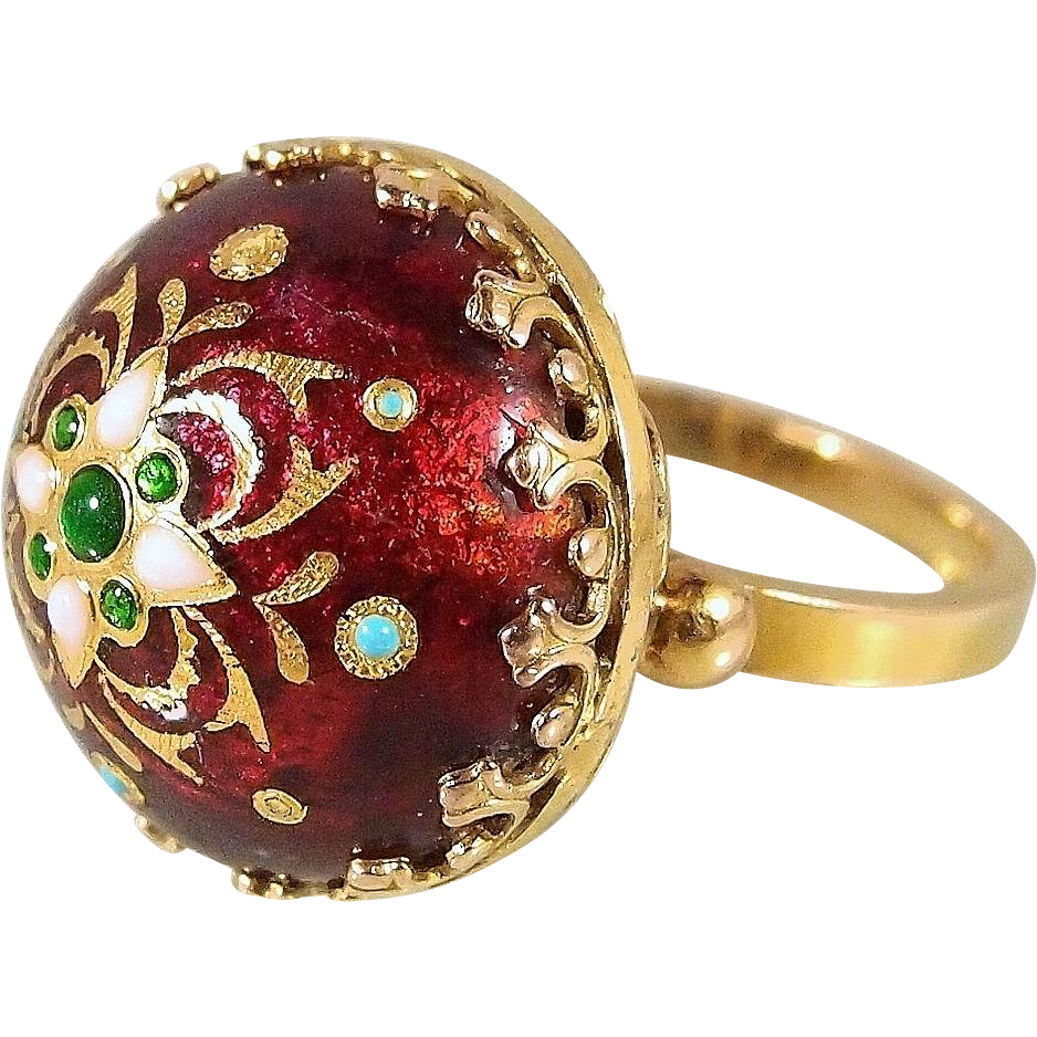 34+ Where to sell vintage jewelry near me ideas in 2021