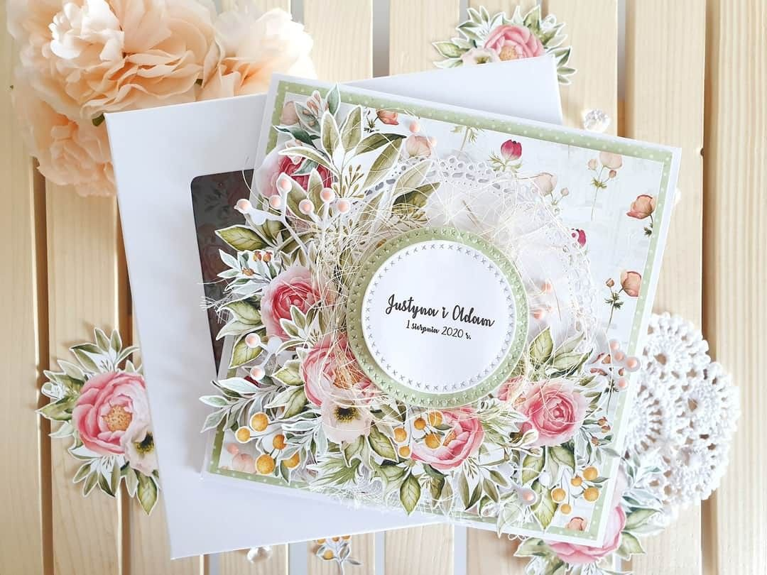 Pin By Nirshya Dwbh On Z Papieru Floral Cards Cards Scrapbook
