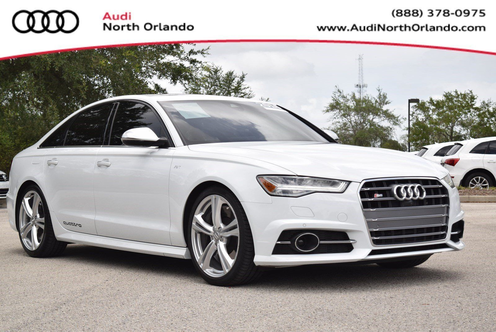 Audi S Prestige Luxury AUTOS Mall Pinterest Audi S - Audi north orlando