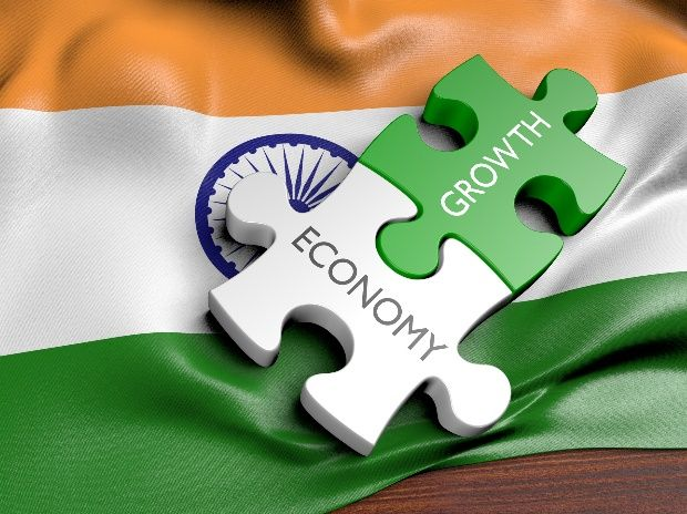Foreign Investors Now Trust India Story London Stock Exchange 9