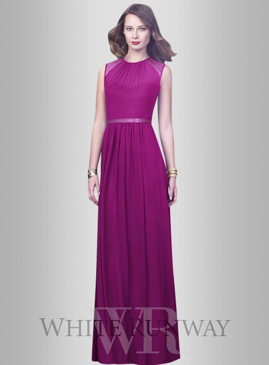 Jade Dress by Dessy Collections 411 but think we can find cheaper ...