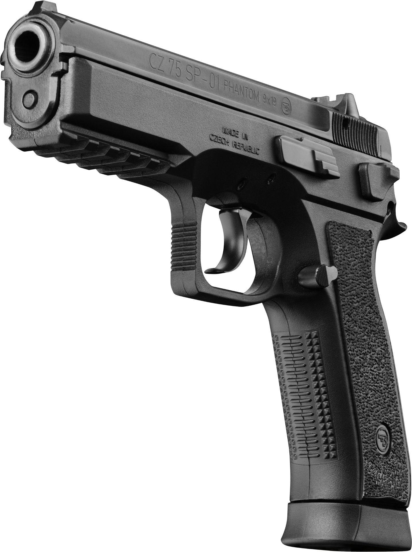 Pin by RAE Industries on cz | Guns, Tactical pistol, Hand guns