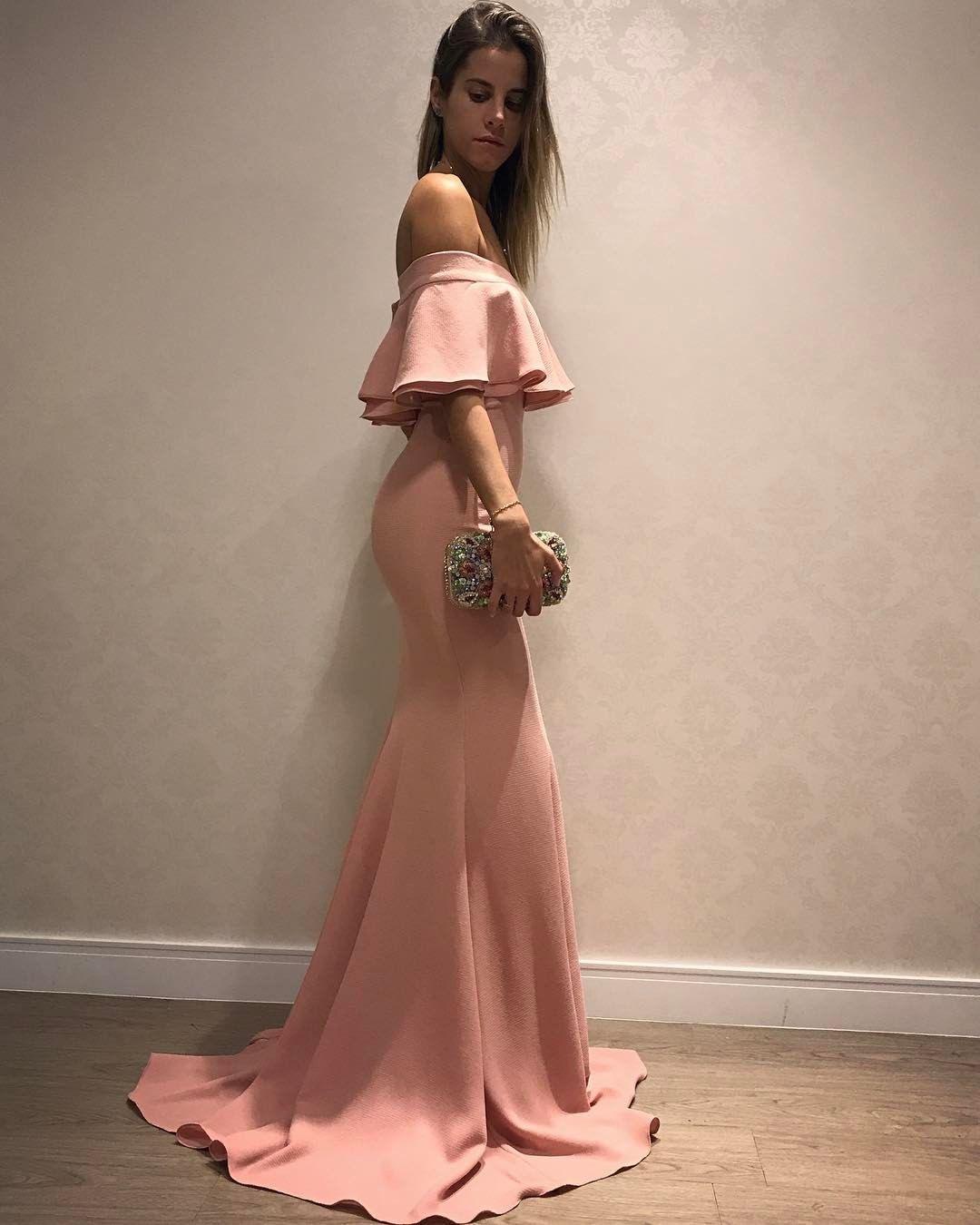 Fui Na Closet Me Oficial Alugar Meu Vestido De Um Casamento Que