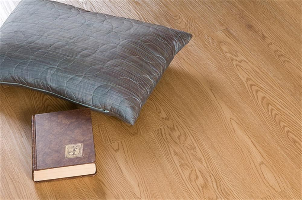 Vesdura Vinyl Planks 2mm Pvc Peel Stick Classics Collection Vinyl Tiles Luxury Vinyl Tile Vinyl Plank Flooring