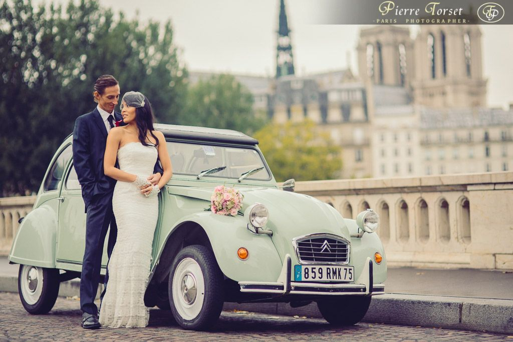Classic Cars at Weddings | Roll on Down the Aisle / national wedding ...