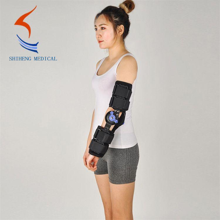 Image by jack sun on orthopedic brace elbow braces