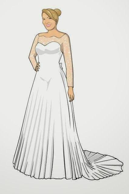 .: Displays de casamento Amanda & Diego