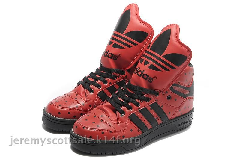 adidas angel wings adidas at cheap discount price for sale