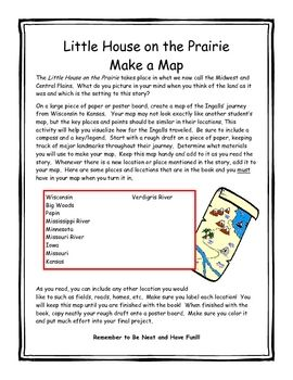 17 Best images about Little House on the Prairie on Pinterest ...