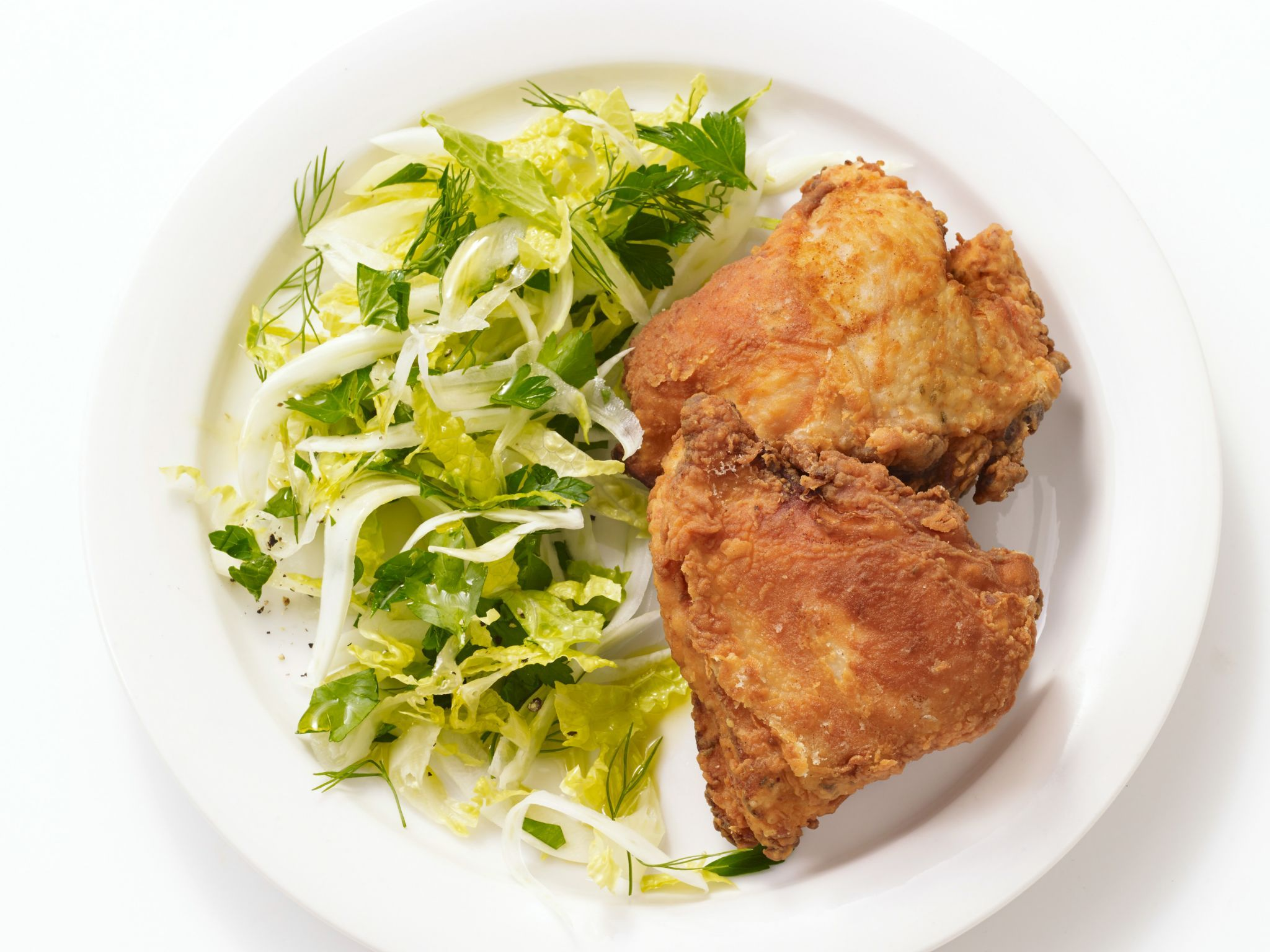 Italian fried chicken recipe fried chicken fried chicken foods forumfinder Image collections
