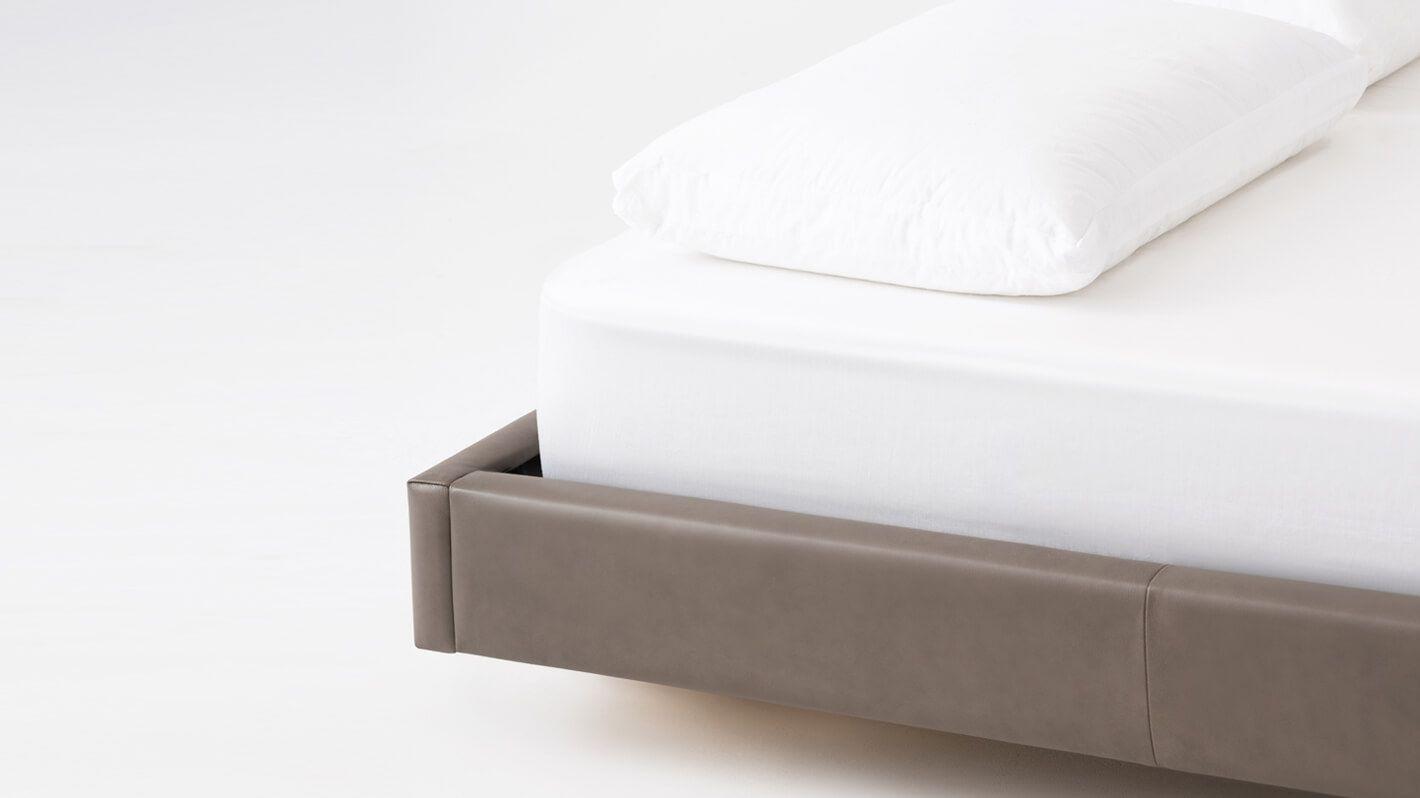 Best Bento Frame Bed With Images Bed Frame Bed 400 x 300
