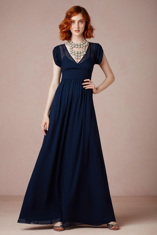 Blue maxi dress u photoshoot ideas u pinterest blue maxi