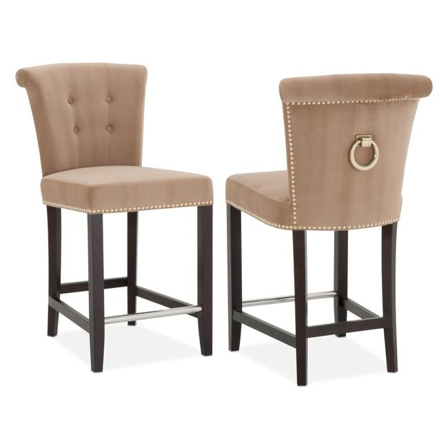 Stupendous Pin On Designer Looks Alphanode Cool Chair Designs And Ideas Alphanodeonline