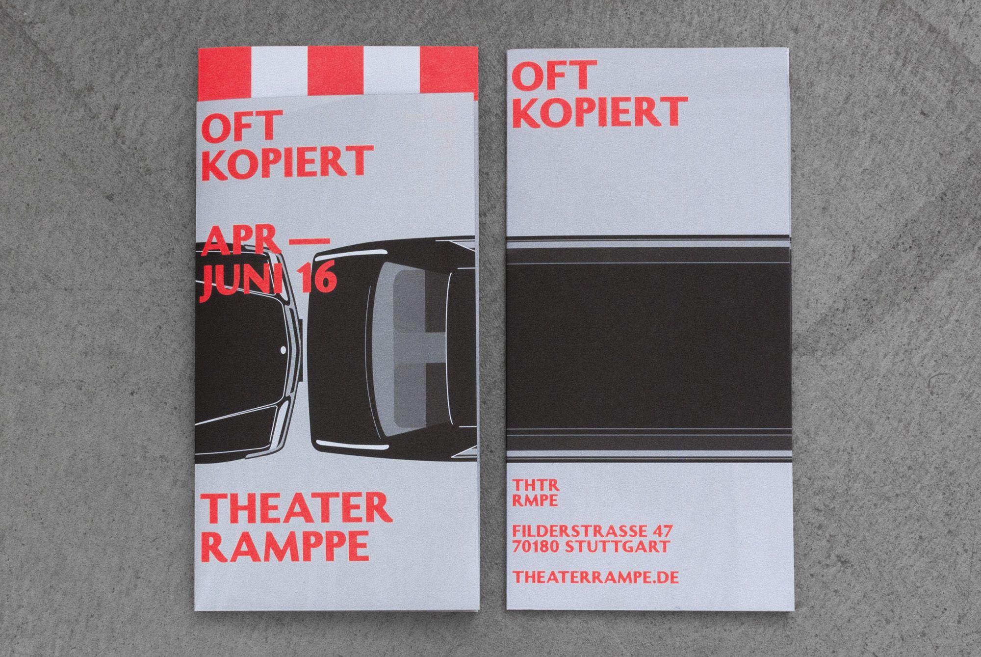 Theater-Rampe-Spielzeit-15-qp-apr-jun-16-02-1.jpg (2000×1339)