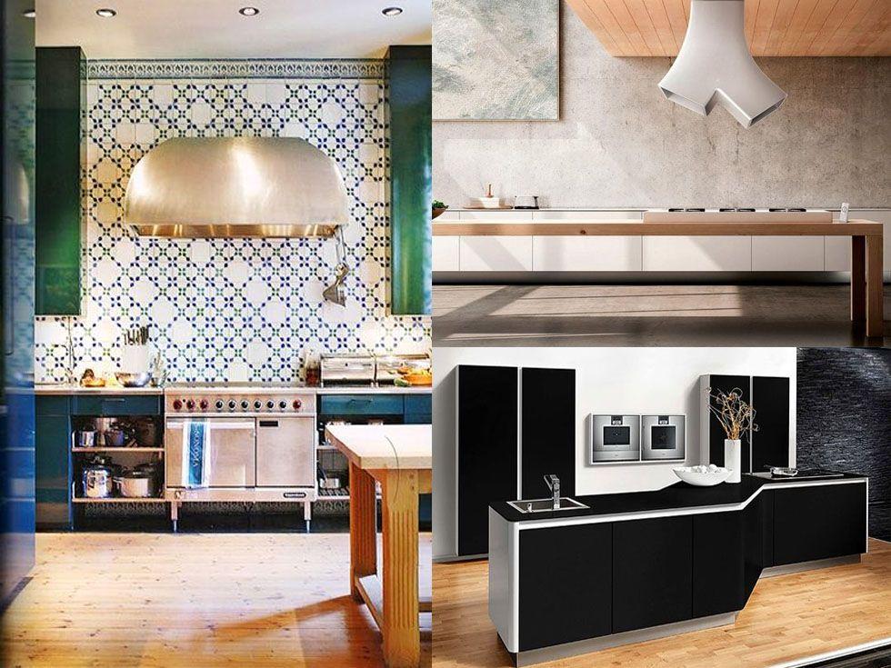 Ultimas tendencias en decoracion de interiores beautiful for Ultimas tendencias en decoracion