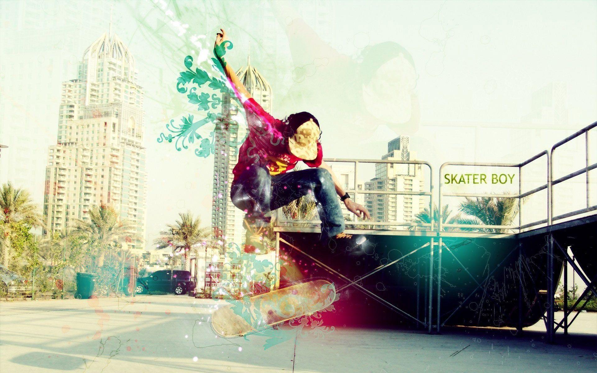 street skating wallpaper Google Search Skate or Die
