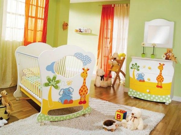 baby room furniture baby room decorating babys room ideas  http