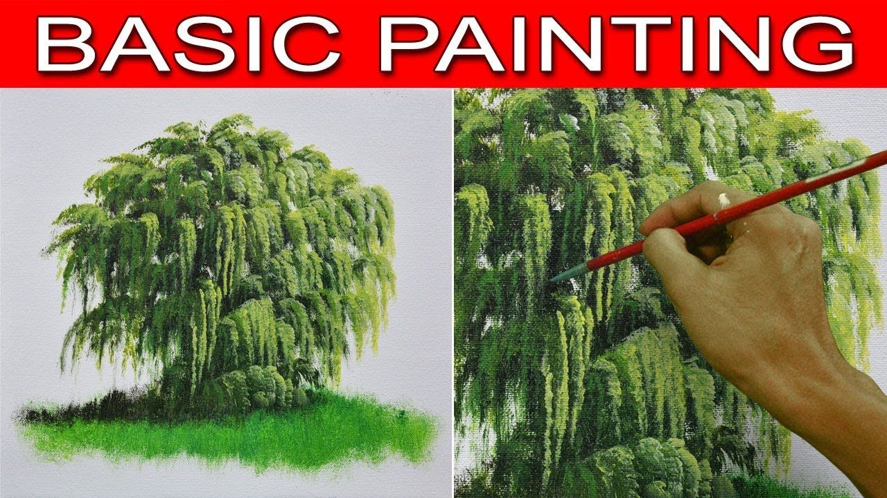 Pittura Acrilica Video Pin Di Bruna Lanfredini Su Chicca Pinterest Painting Acrylic