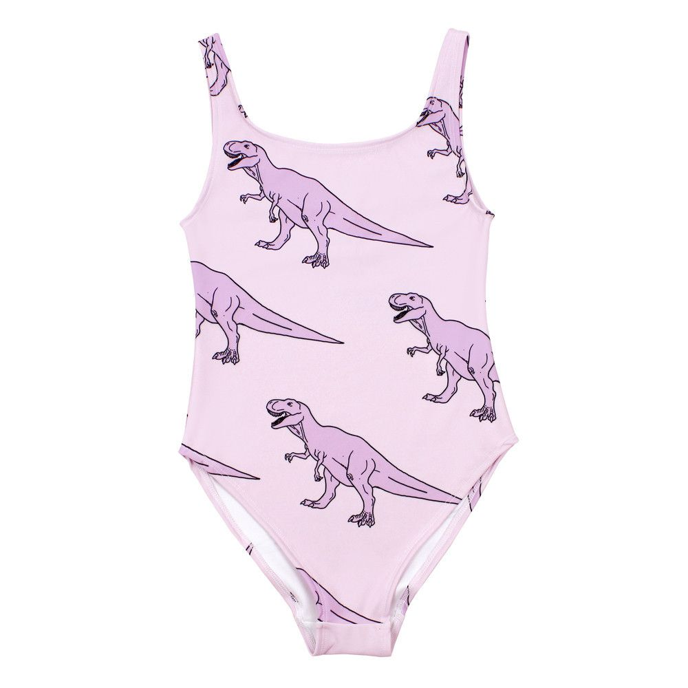 2556df2d7a3dc2 We'll take all of our swimwear with sassy dinos included. Thanks. Material:  Spandex Runs true to size Model is wearing XS/S Returns and Exchanges  Policy ...