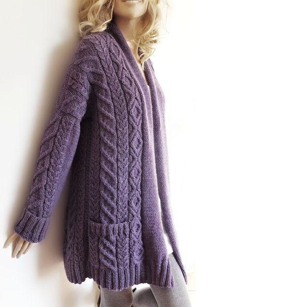 Sweater a7a3a4d3a40f