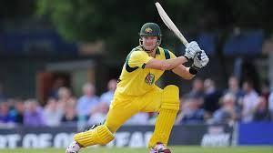Australia Day cricket match @ Adelaide oval