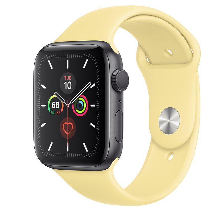 Buy Apple Watch Series 6 Apple Watch Price Buy Apple Watch Apple Watch