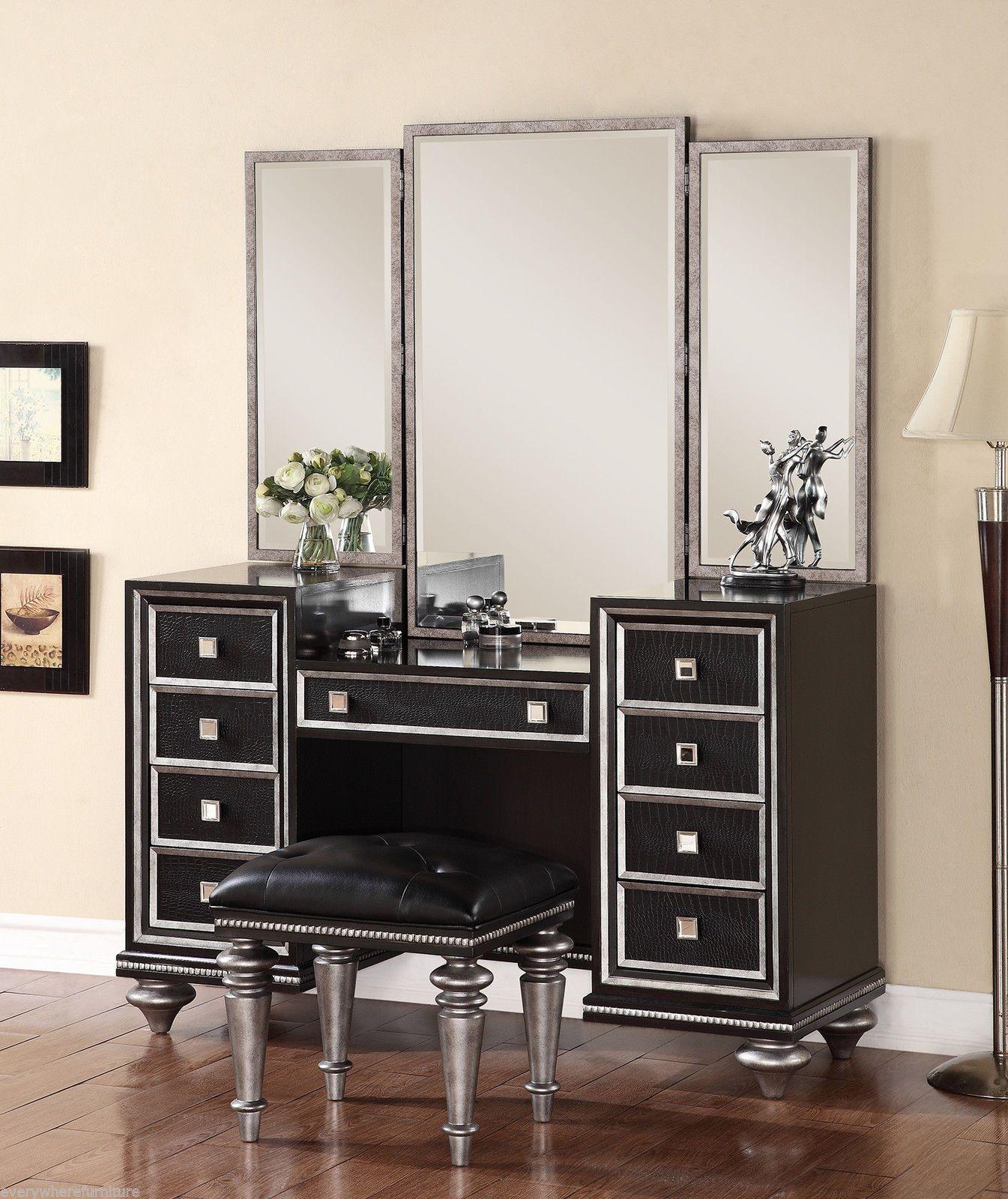 bedroom wiring diagram trane furnace wynwood furniture mirrors free download