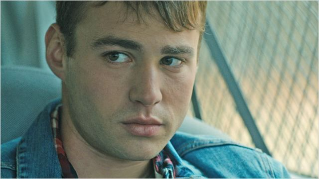 emory cohen biographyemory cohen brooklyn, emory cohen height, emory cohen interview, emory cohen kiss, emory cohen wife, emory cohen and saoirse ronan, emory cohen tattoos, emory cohen saoirse, emory cohen photos, emory cohen height weight, emory cohen oscars, emory cohen social media, emory cohen actor, emory cohen wiki, emory cohen tumblr, emory cohen saoirse ronan interview, emory cohen instagram, emory cohen family, emory cohen pictures, emory cohen biography