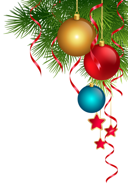 Transparent Christmas Decoration Png Clip Art Image Merry Christmas Wallpaper Christmas Images Free Christmas Stationery