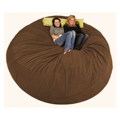 Bay Isle Home Breton Bean Bag Lounger In 2019 Products