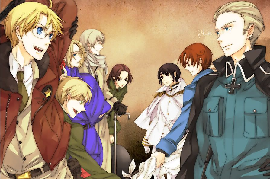 Hetalia allies and axis america england france russia china hetalia allies and axis america england france russia china japan italy germany publicscrutiny Images