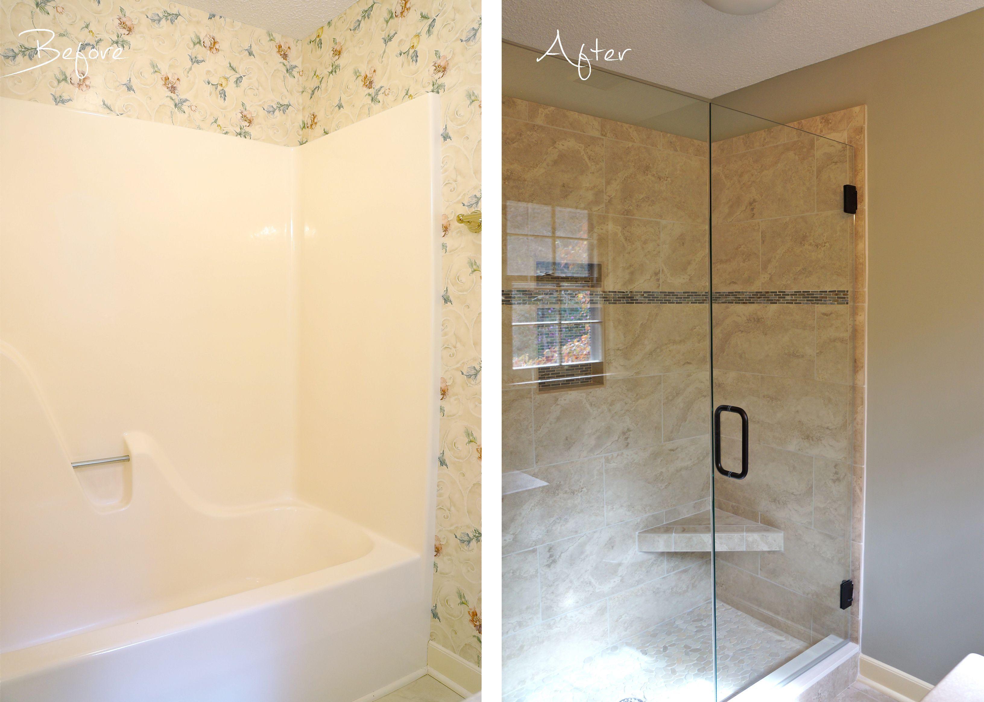 bath remodel bathroom remodel shower