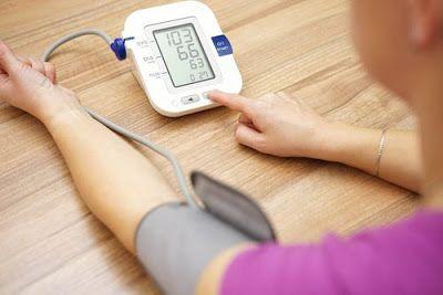 Aprender más sobre hipertensión endocraneana pdf