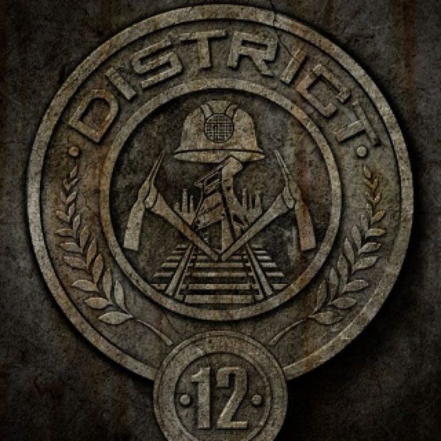 District 12 :)