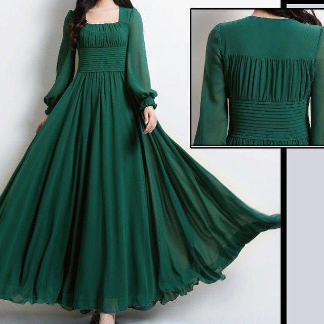 69fa31624266fafb1e84ac47bb98d47c.jpg (640×640) | hijab wear ...