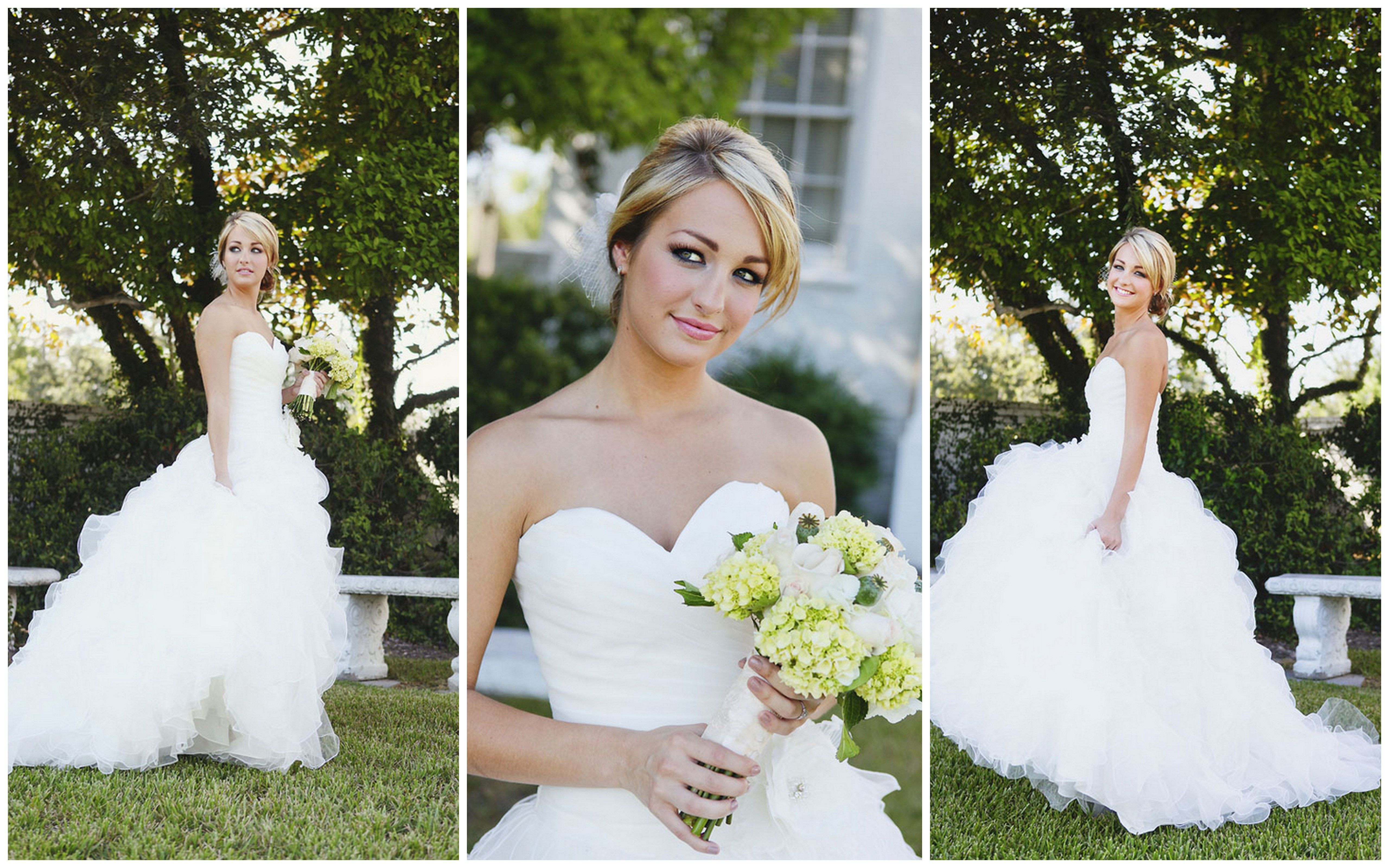 bride wedding picture poses Google Search Lace