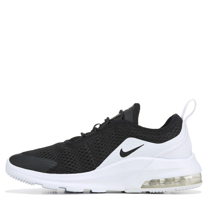 low priced 98abc eb208 Kids' Air Max Motion 2 Sneaker Preschool in 2019 | Products | Nike ...