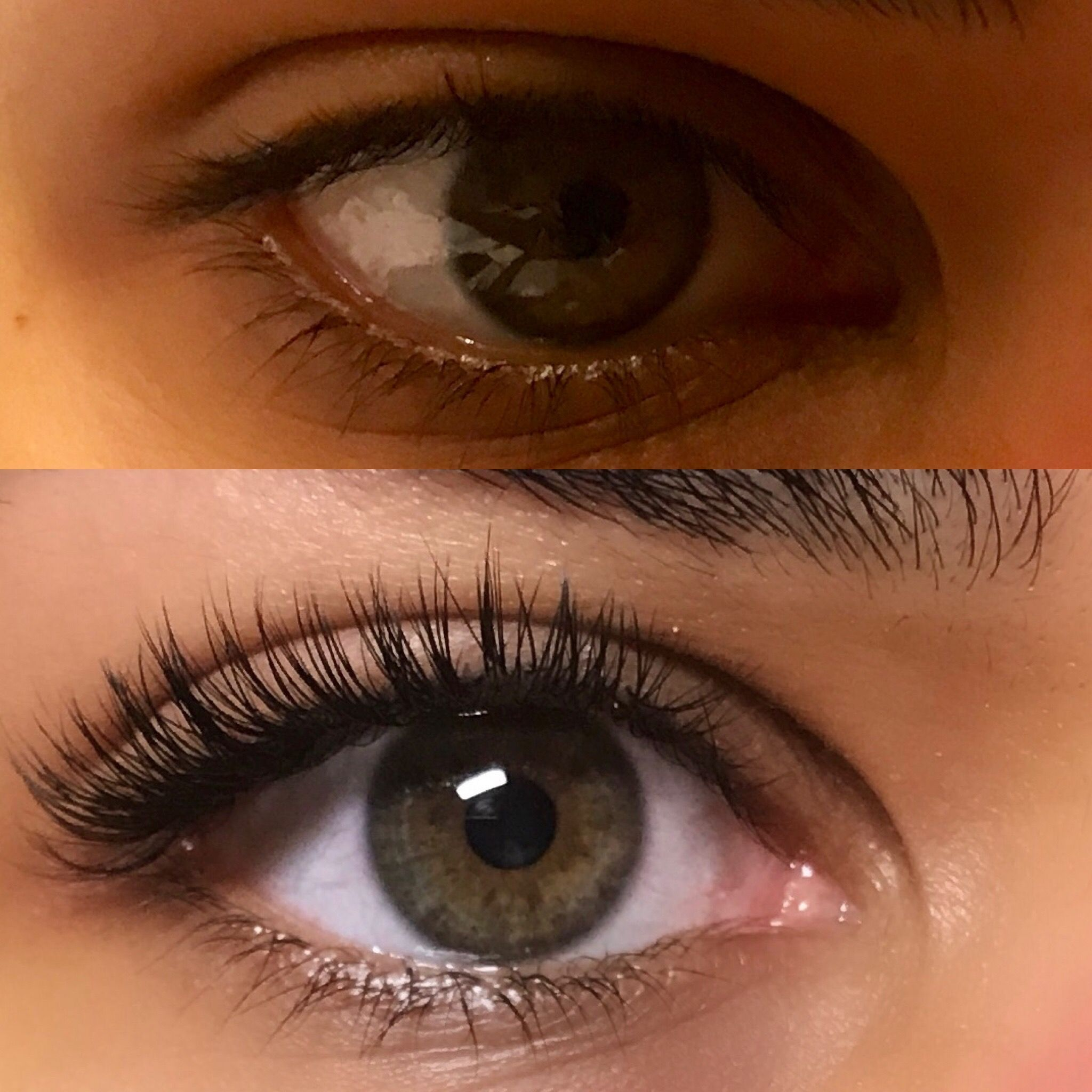 7 Simple Skin Care Tips Everyone Can Use Eyelash