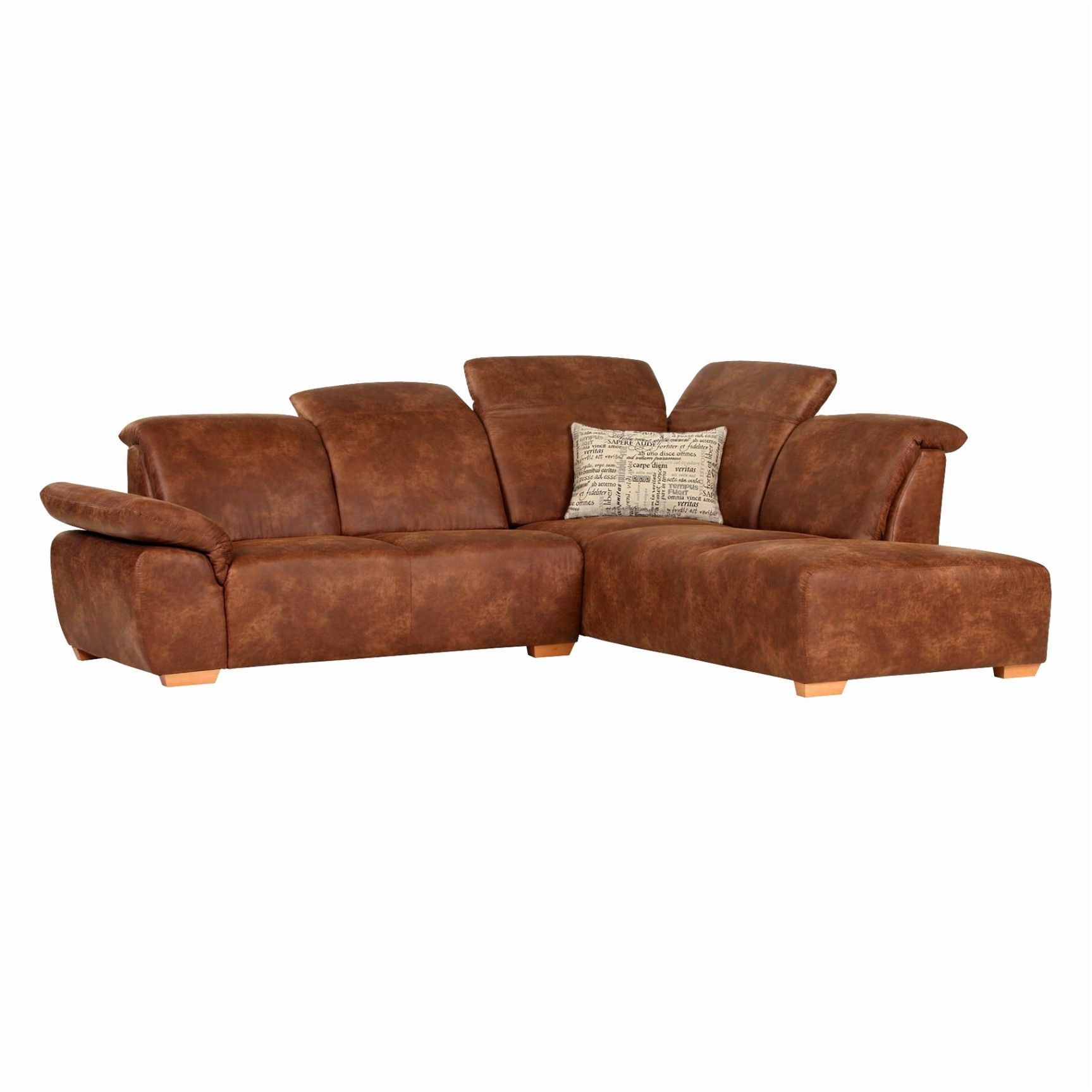 Chesterfield Sofa Mit Schlaffunktion Sauber Alcantara Couch Couch Möbel Sofa Couch Chesterfield Sofa