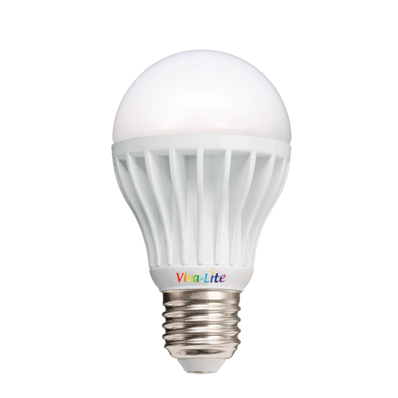 Have It Now Led Volspectrum Daglichtlamp Viva Lite Met E27