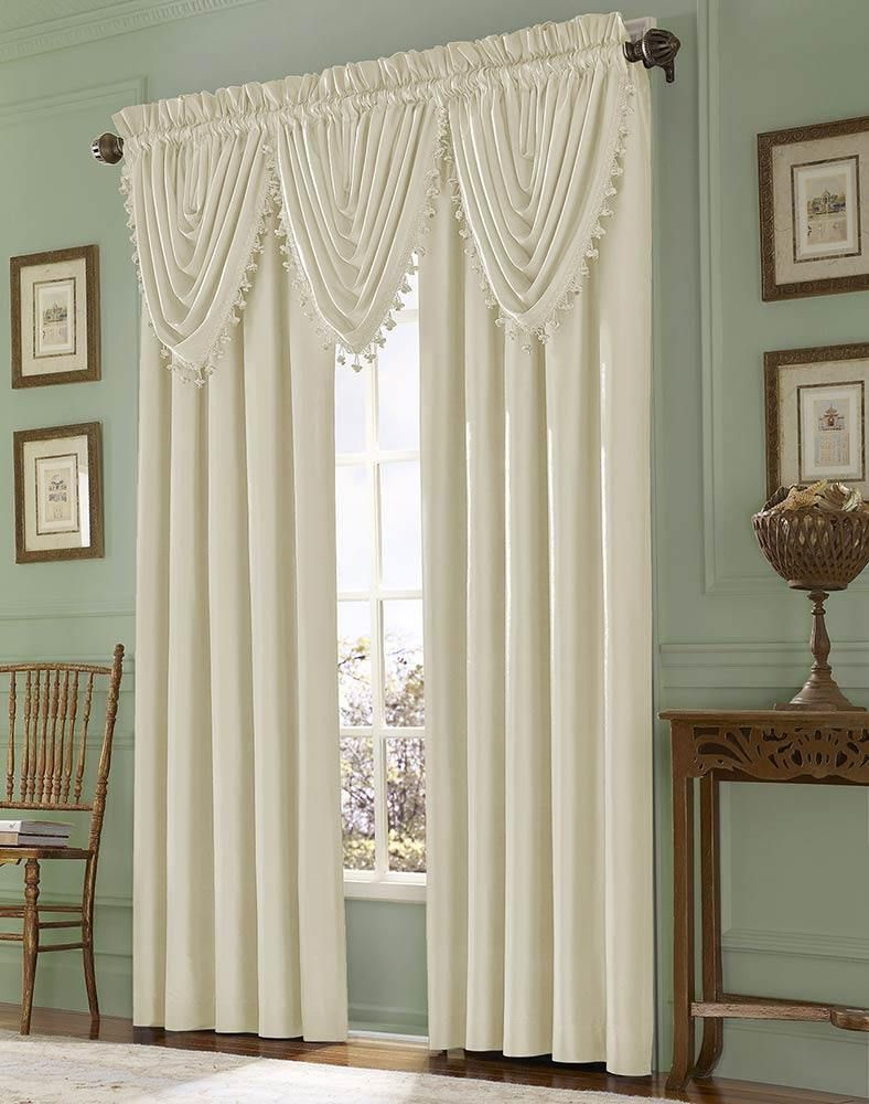 window ideas ideal wonderful pra of valances rare treatment for home fall water photos valance treatments infatuate awesome classics gallery interior color waterfall size ruffle with instructions strik full
