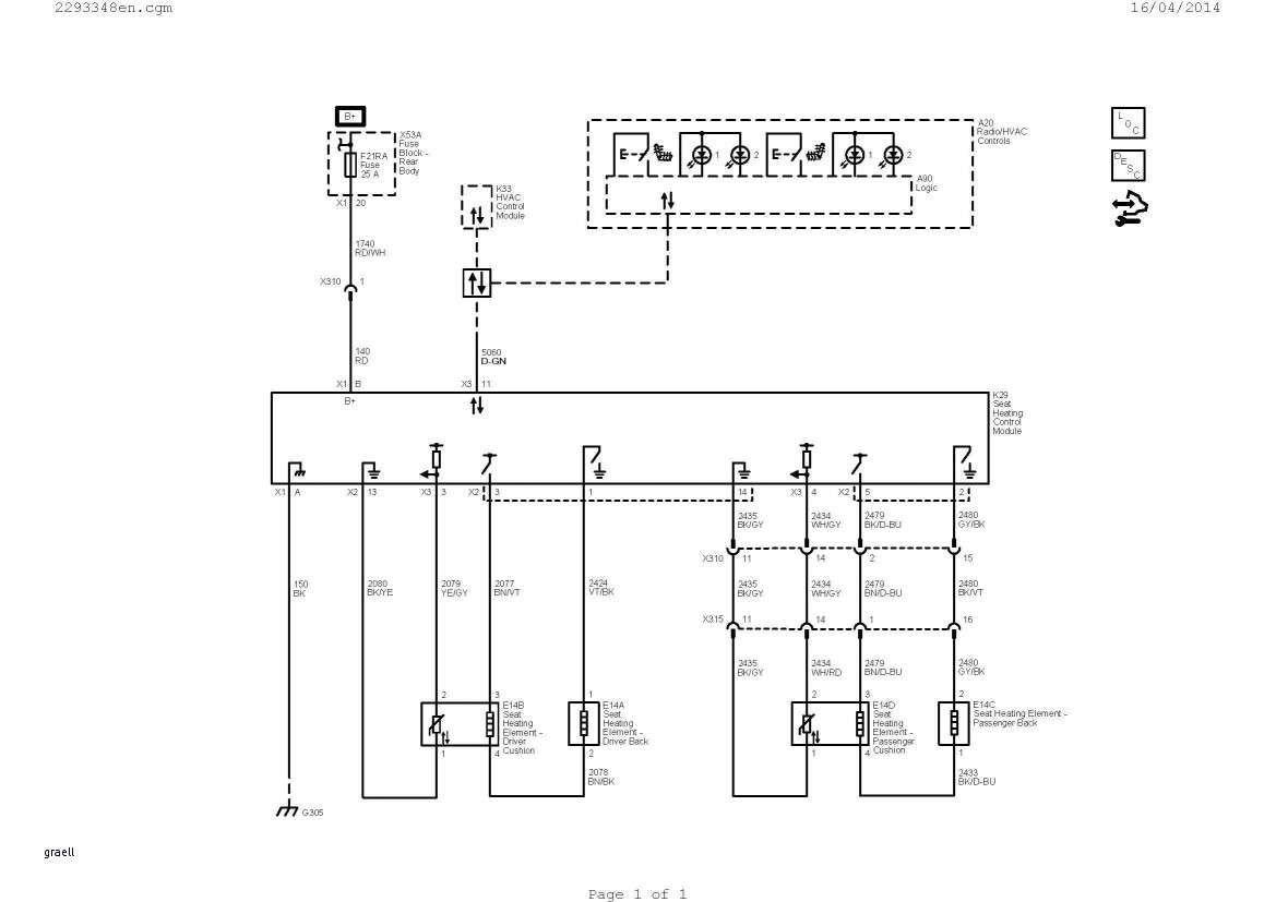Wiring Diagram Bathroom Electrical Diagram Single Line Diagram Electrical Wiring Diagram