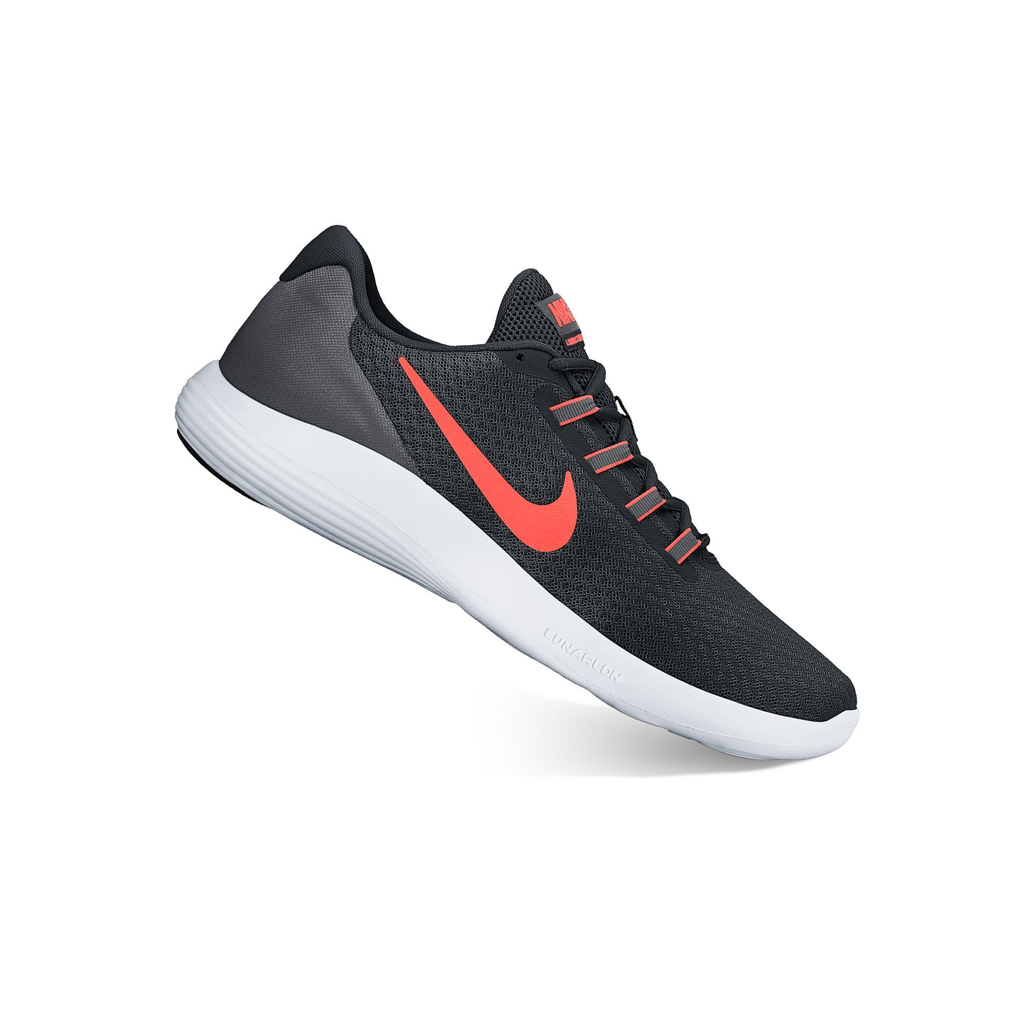 c4ee9835eb52 Nike LunarConverge Men s Running Shoes in 2019
